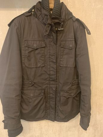 Куртка женская Timberland р.С