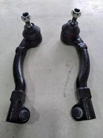 наконечники рулевых тяг RENAULT -LAGUNA 1993-2001 цена за пару