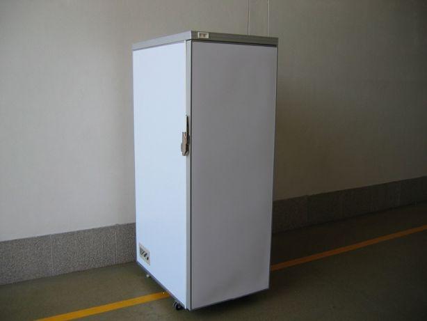 Armário frigorífico refrigerado para pão ou pastelaria