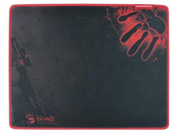 Игровой коврик BLOODY B-081 - DEFENSE ARMOR (M)