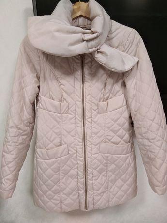 Куртка осень-весна р 44-46