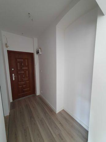 Mieszkanie 42mkw na sprzedaż ul.Gradowskiego 12, po remoncie, 2 pokoje