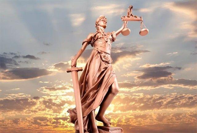 Адвокат Юридические услуги