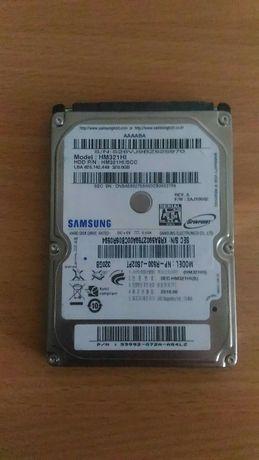Discos sata 320gb para ps3 xbox portatil