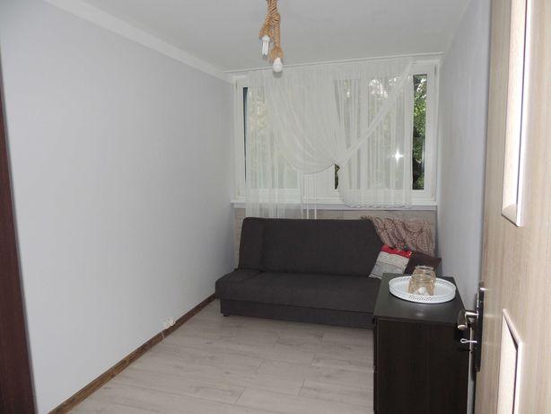 Wynajmę jednoosobowy pokój w centrum Wrocławia
