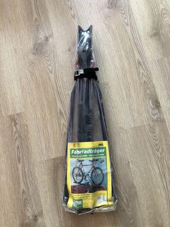 Велобагажник на крышу автобагажник для велосипеда держатель велосипеда