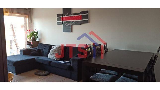 Apartamento T2 Mourisca do Vouga