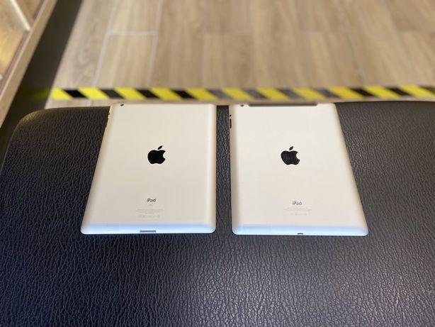 iPad 2 4Air/Mini 16/32/64Gb (Гарантия/Планшет/Оригинал/Айпад/Комплект)