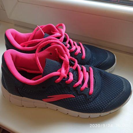 Кроссовки Anta для девочки