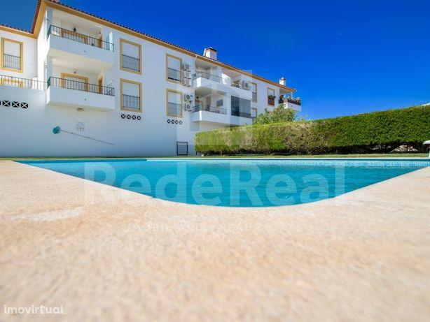 Apartamento para venda com 2 quartos piscina Arrecadação ...