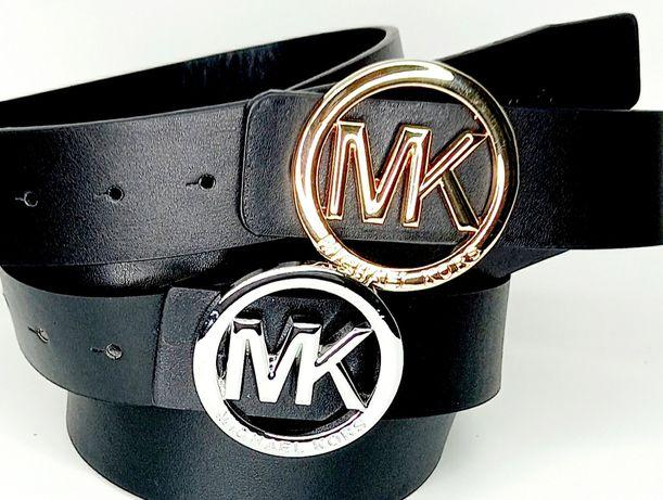 Nowy pasek MK   Michael Kors