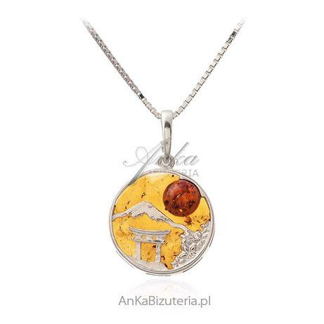 ankabizuteria.pl biżuteria artystyczna rybnik Broszka-Wisior ŻABA z bu