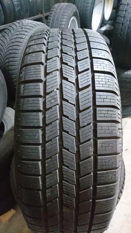 Pirelli 225/60 r17