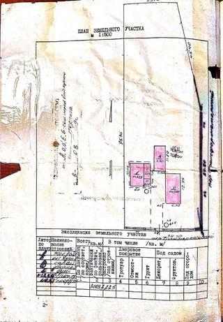 Продам земельный участок 15 соток в п. Зеленовка