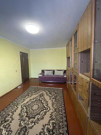 Продам однокімнатну квартиру в районі 12 школи