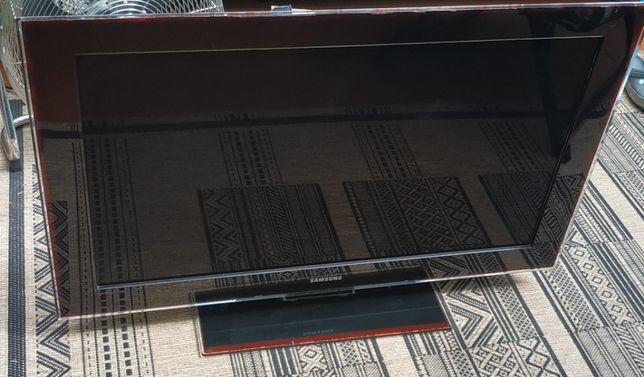 TV Samsung LE40A756R1M