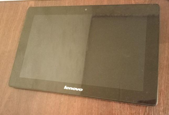 Lenovo ideatab s6000-H 16GB 3G