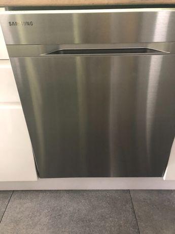 Zmywarka SAMSUNG DW60J9960US chef collection do naprawy