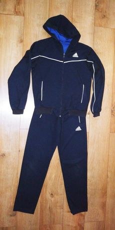 Штаны брюки коттон 140-146р. Спорт.костюм