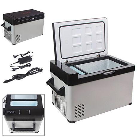 Холодильник компрессорный 37 л. VCCF-40 VOIN