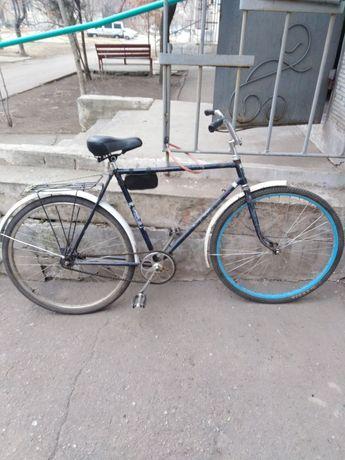 Велосипед Украина,велосипед