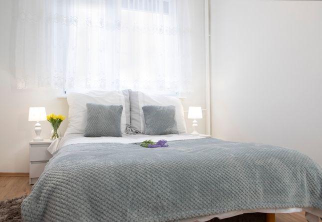Bon turystyczny Apartament Alex 55 m2 do 6 osób