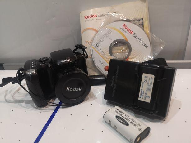 Kodak Easy Share Z612