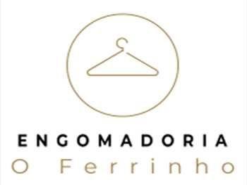 Engomadoria - O Ferrinho