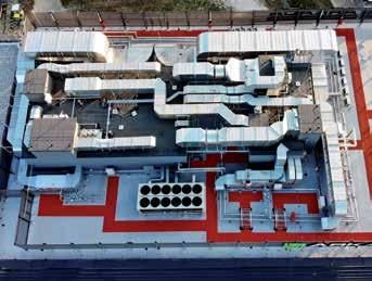 Hydroizolacje dachy fundamenty tarasy balkony ,remont balkonu