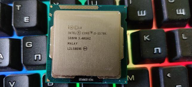 Процессоры для ПК(775,1156,2011,1155,ам2,3,4