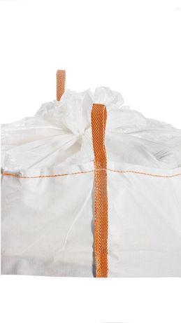 Opakowania big bag kontenery elastyczne bigbagi worki bigi 92/92/108