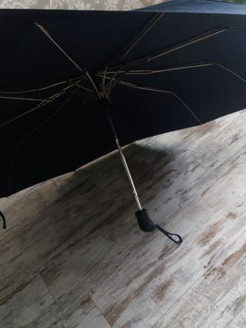Зонты трость разные