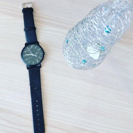 Годинник наручний