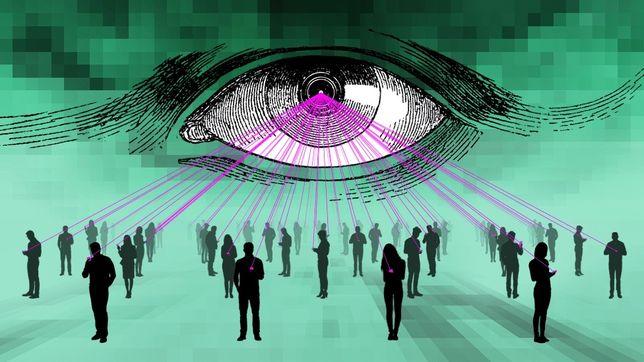 Продажа и монтаж систем видеонаблюдения