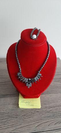 Naszyjnik biżuteria 5zł