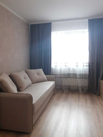 Сдам квартиру в новом доме на Черемушках 1204