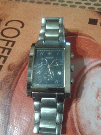 часы швейцарские наручные Appella апелла