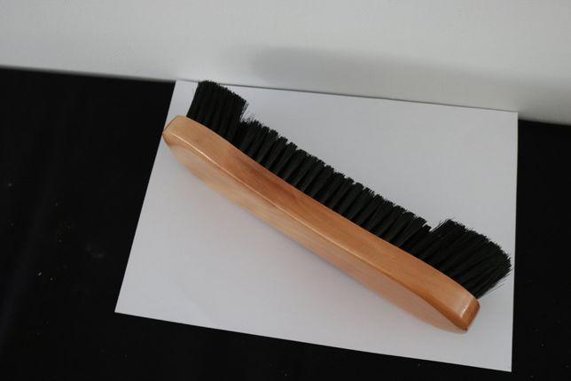 Escova para snooker ou mesa de bilhar