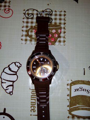 Часы auriol от lidl