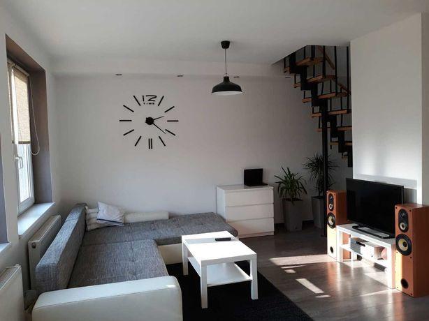 Mieszkanie z Klimatyzacją 80m2 Centrum Opola