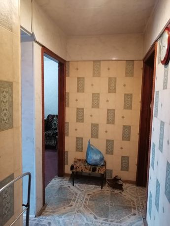 Пропонуємо до Продажу 2-х кім квартиру в розвиваючому районі міста