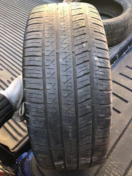 Pirelli P Zero All Season 225/45 R17 одна штука