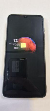 Xiaomi Mi 9,  6/128