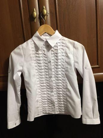 Сорочка/ блузка