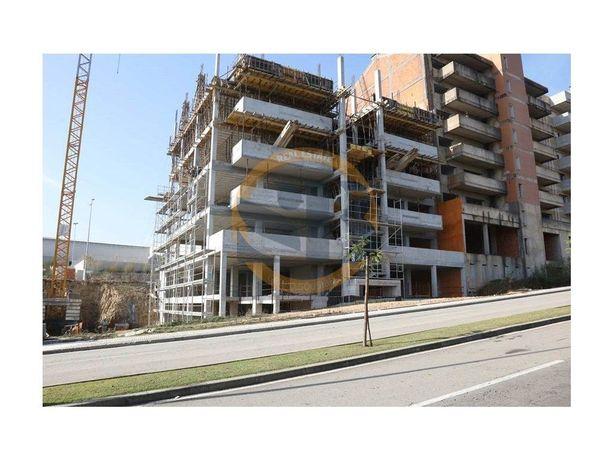Apartamentos Novos em Oliveira de Azeméis