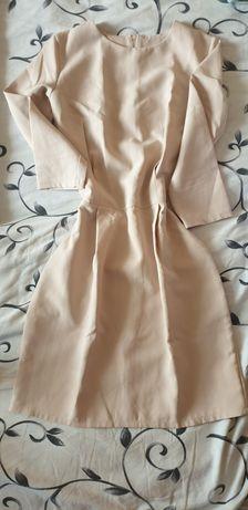 Женское платье 300 грн