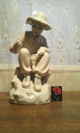 продажа статуэтки
