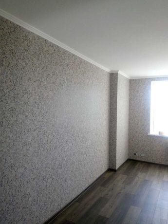 Ремонт квартир и коттеджей в Броварах.
