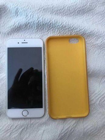 iphone 6s desbloqueado