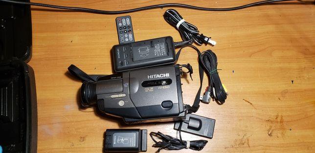 Hitachi VM-E56A